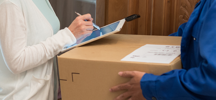 3 reasons an electronic proof of delivery system is right for your business