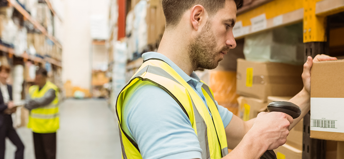 4 ways to justify getting a warehouse management system