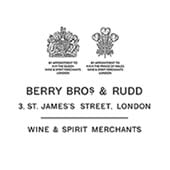 Berry Bros. & Rudd operate Calidus bonded warehouse management software