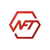 NFT Distribution