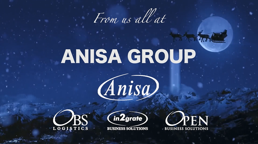 From us all at anisa group christmas image.png
