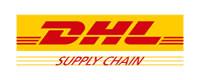 DHL supply chain