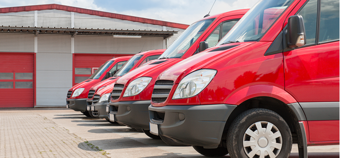 Is your Transport Management System working for your business?