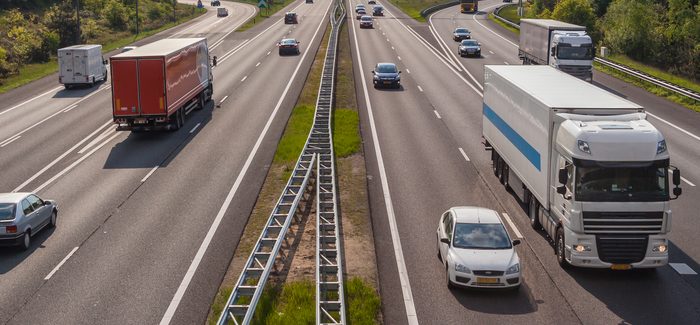 3 ways to tell if your telematics system is being used properly