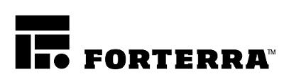 Forterra Logo.jpeg