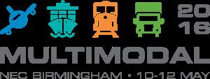 Multimodal_logo.png