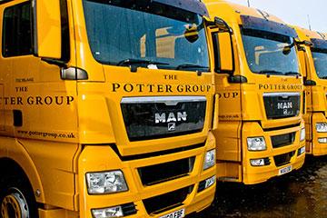 Close-up-shot-of-lorries360x240.jpg