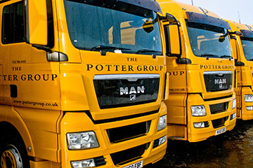 Close-up-shot-of-lorries360x240.jpg