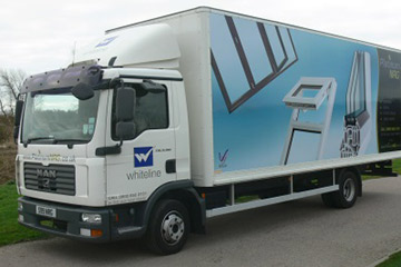 Truck-Pic-Lite360240.jpg