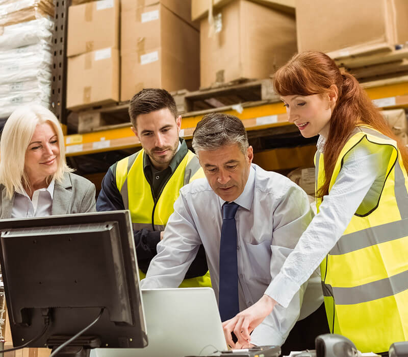 calidus-warehouse-management.jpg