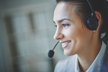 customer-service-woman.jpg