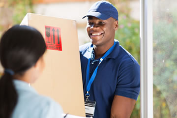 delivery-man-with-parcel.jpg