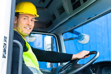 Enhanced driver compliance and safety