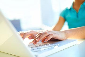 laptop-user.jpg