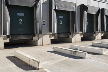 warehouse-bay-doors.jpg