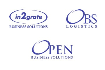 Anisa Group - providing best of breed logistics software solutions