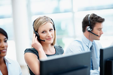 Comprehensive software and service support
