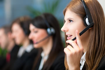 CALIDUS ePOD improves customer services through proactive issue management