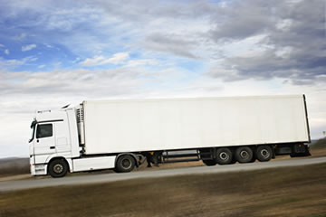 Transport management system to help you pick the right partner
