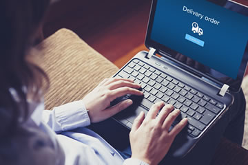 woman-odering-on-laptop.jpg