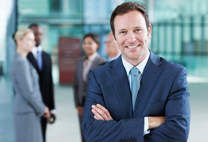 Happy Logistics Customer TMS software