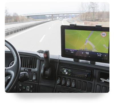 in-cab-communications-img.jpg