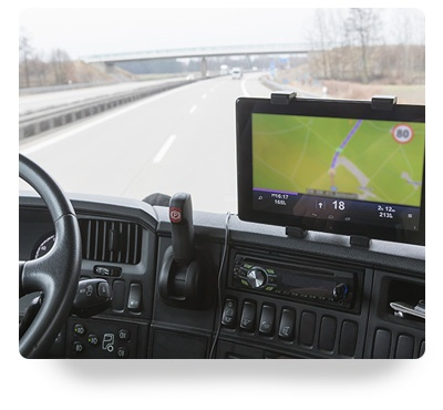 in-cab-communications-img.jpg