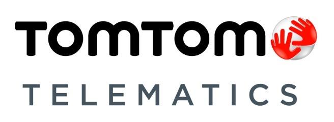 TomTom Telematics Logo.jpg