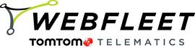 WF_TTT_logo_RGB.jpg