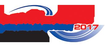 cvshow-logo-2017.png