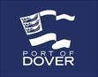 dashboard_preview_Port_of_Dover_Logo