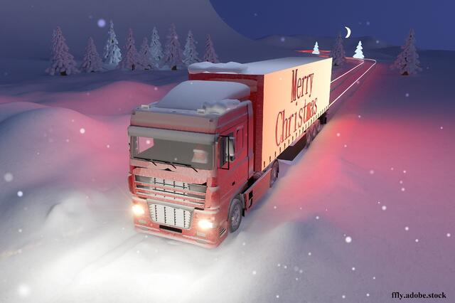 Christmas_delivery_lorry.jpg