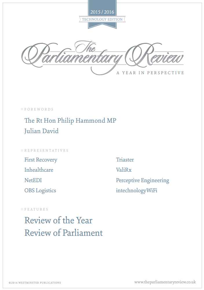 parliamentary_review_cover.png