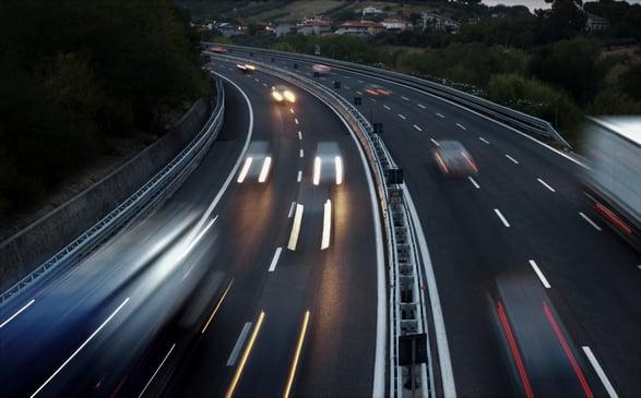 traffic on motorway 0615.jpg