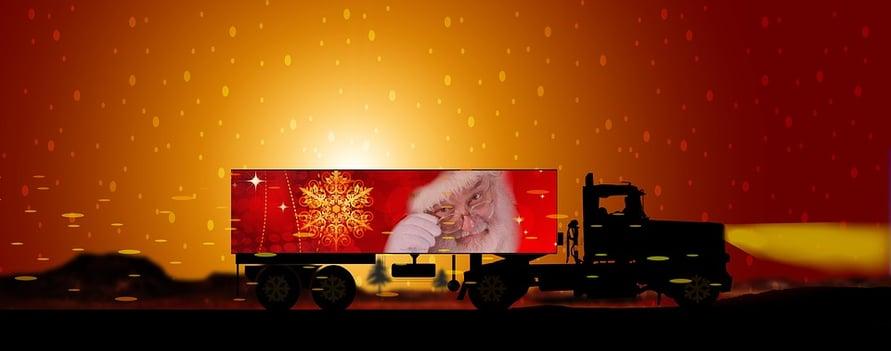 truck-3827704_960_720