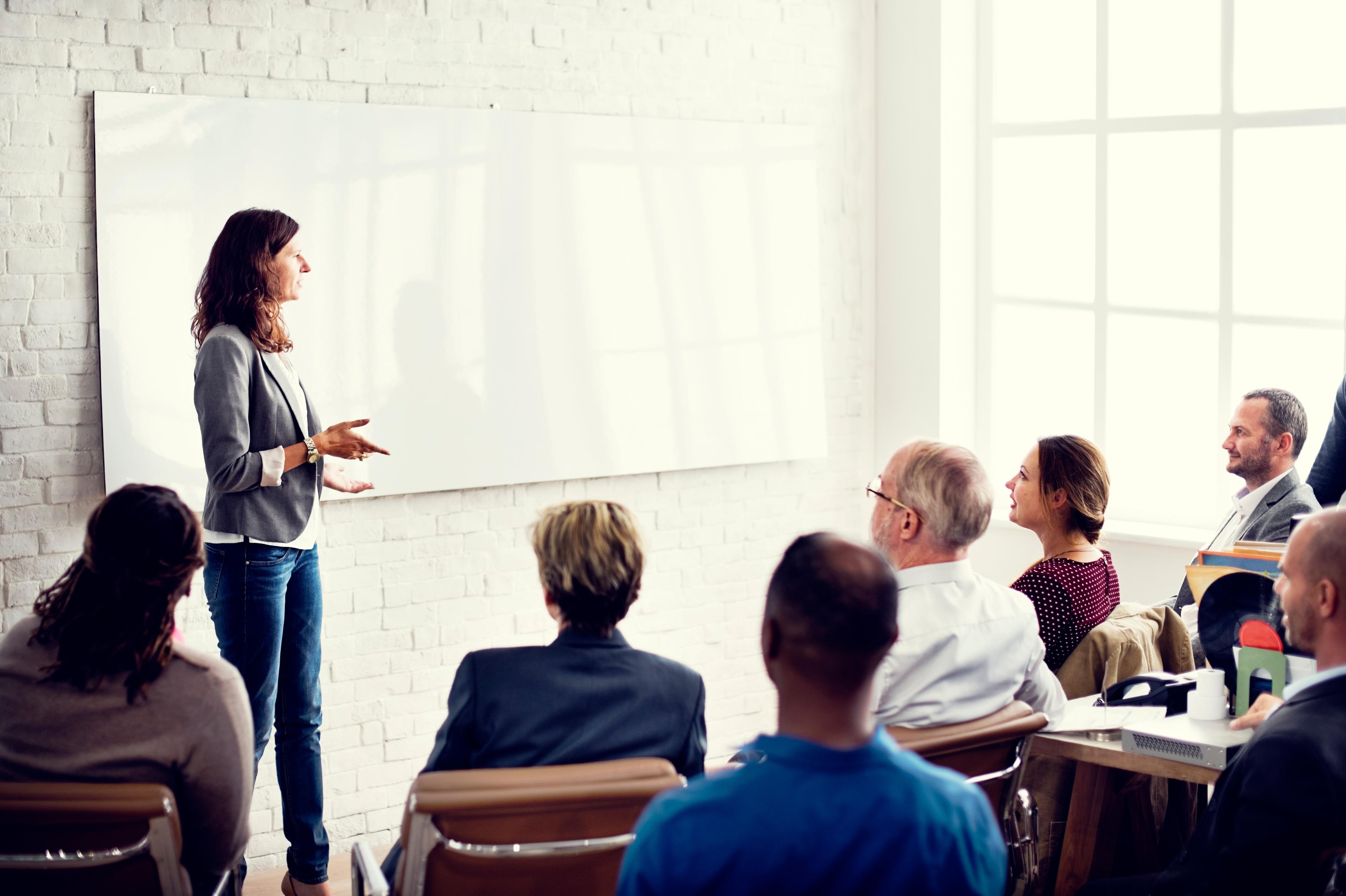 woman presenting.jpg