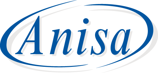 Sanderson Group PLC Acquires Anisa Group