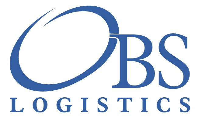 OBS Logistics Launch Their New Website