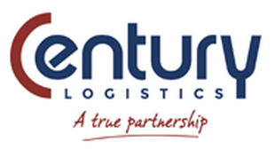 Century Logistics Choose OBS Logistics' CALIDUS Solutions for their Growing Business.