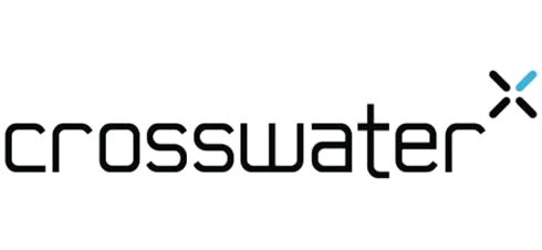 Crosswater Holdings goes paperless for vehicle checks, proof of delivery and track and trace with OBS Logistics